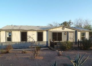 Apache Junction Cheap Foreclosure Homes Zipcode: 85119