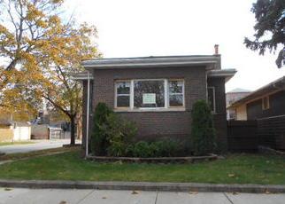 Chicago Cheap Foreclosure Homes Zipcode: 60649