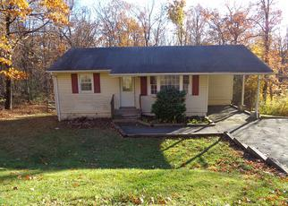 Foreclosure in Highland Lakes 07422  RUSTIC RD - Property ID: 4078817