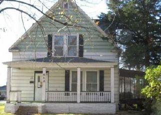 Norfolk Cheap Foreclosure Homes Zipcode: 68701