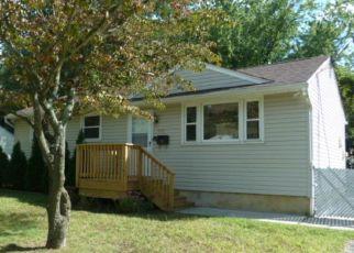 Clementon Cheap Foreclosure Homes Zipcode: 08021