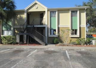 Foreclosure in Tampa 33615  PINERY WAY APT D - Property ID: 4082357