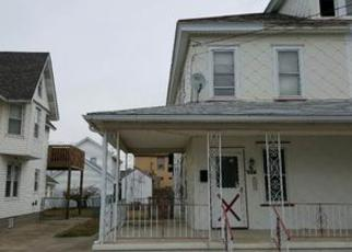 Foreclosure in Wildwood 08260  W MAPLE AVE - Property ID: 4085161