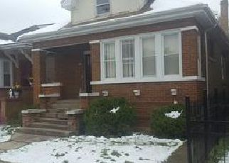 Foreclosure in Chicago 60651  N LINDER AVE - Property ID: 4086318