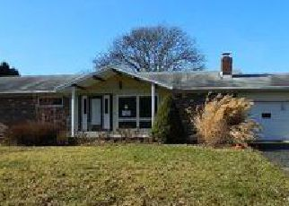 Springfield Cheap Foreclosure Homes Zipcode: 45502
