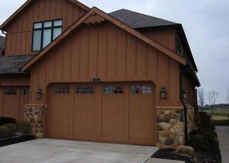 Noblesville Cheap Foreclosure Homes Zipcode: 46060