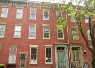 Foreclosure in Trenton 08611  JACKSON ST - Property ID: 4092175