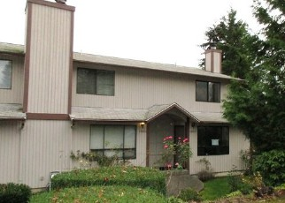 Foreclosure in Seattle 98168  32ND PL S # 4 - Property ID: 4092538
