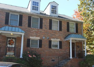 Foreclosure in Atlanta 30328  ROSWELL RD APT 30F - Property ID: 4093271