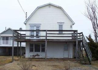Foreclosure in Wildwood 08260  W PINE AVE - Property ID: 4094221