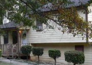 Foreclosure in Atlanta 30349  BUTNER RD - Property ID: 4095178