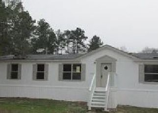 Foreclosure in Huffman 77336  MAGNOLIA POINT DR - Property ID: 4096978