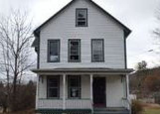 Foreclosure in Hackettstown 07840  VAIL ST - Property ID: 4097193