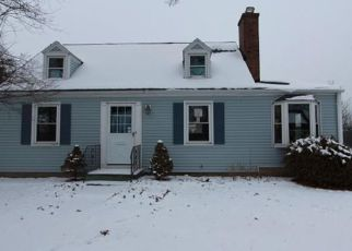 Springfield Cheap Foreclosure Homes Zipcode: 01118