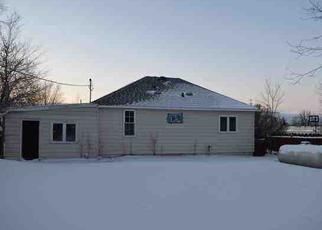 Foreclosure in Williston 58801 66TH ST E - Property ID: 4099789
