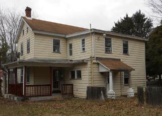 Foreclosure in Bridgeton 08302  OLD DEERFIELD PIKE - Property ID: 4099808
