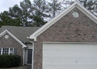 Foreclosure in Atlanta 30349  TWIN LAKES DR - Property ID: 4101036