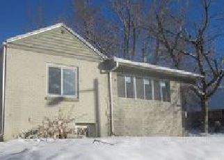 Denver Cheap Foreclosure Homes Zipcode: 80212