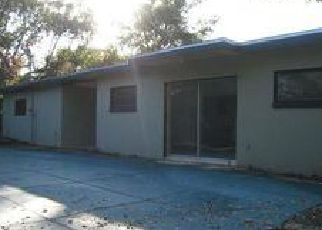 Foreclosure in Orlando 32805  W GRANT ST - Property ID: 4102103