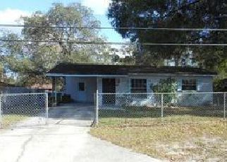 Foreclosure in Tampa 33612  N ANNETTE AVE - Property ID: 4103369