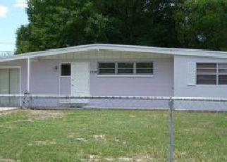 Foreclosure in Tampa 33619  WARRINGTON WAY - Property ID: 4104554