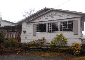 Sitka Cheap Foreclosure Homes Zipcode: 99835