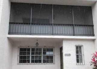 Miami Cheap Foreclosure Homes Zipcode: 33162