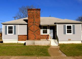 Foreclosure in Dallas 75211  GRAFTON AVE - Property ID: 4105473