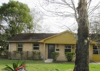 Foreclosure in Houston 77022  SPELL ST - Property ID: 4105685