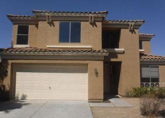 Phoenix Cheap Foreclosure Homes Zipcode: 85043