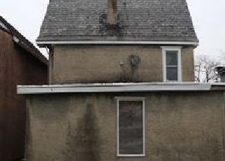 Foreclosure in Camden 08105  N 27TH ST - Property ID: 4107155