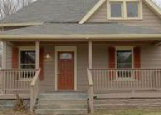 Foreclosure in Indianapolis 46208  GRACELAND AVE - Property ID: 4107875
