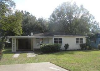 Foreclosure in Orlando 32805  W GORE ST - Property ID: 4107925