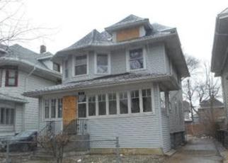 Foreclosure in Chicago 60644  N LOCKWOOD AVE - Property ID: 4108229