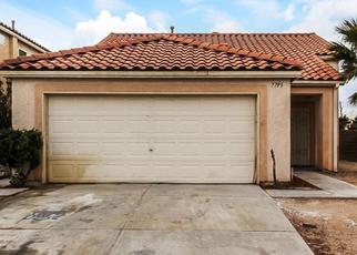 Las Vegas Cheap Foreclosure Homes Zipcode: 89147