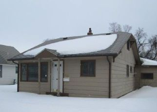 Foreclosure in Minot 58703 7TH ST NW - Property ID: 4110102