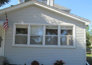 Foreclosure in River Rouge 48218  E HENRY ST - Property ID: 4110364