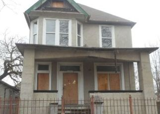 Foreclosure in Chicago 60621  S PRINCETON AVE - Property ID: 4110763