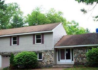 Groton Cheap Foreclosure Homes Zipcode: 01450