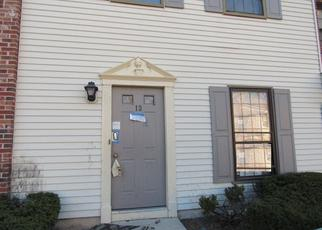Foreclosure in Pleasantville 08232  W LEEDS AVE APT 13 - Property ID: 4113837