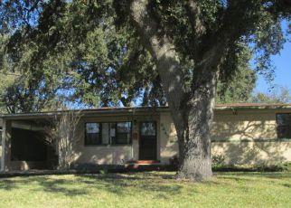 Foreclosure in Jacksonville 32210  LEDBURY DR S - Property ID: 4115383