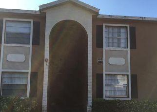 Foreclosure in Orlando 32826  N ALAFAYA TRL APT 100 - Property ID: 4115406
