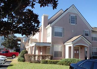 Foreclosure in Orlando 32835  WESTCHESTER SQUARE BLVD APT 103 - Property ID: 4115478