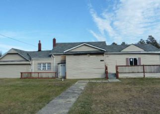 Foreclosure in Newtonville 08346  6TH RD - Property ID: 4116411