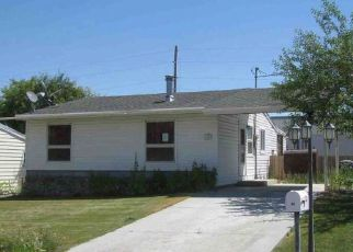 Ely Cheap Foreclosure Homes Zipcode: 89301