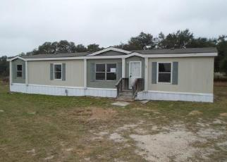 Foreclosure in San Antonio 78264  OPEN RANGE RD - Property ID: 4118277