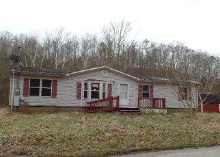 Poca Cheap Foreclosure Homes Zipcode: 25159