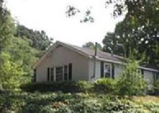 Lawrenceville Cheap Foreclosure Homes Zipcode: 30044