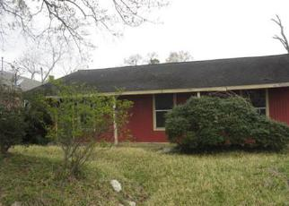 Foreclosure in Crosby 77532  CYPRESS AVE - Property ID: 4118517