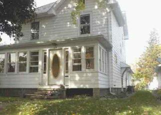 Bucyrus Cheap Foreclosure Homes Zipcode: 44820